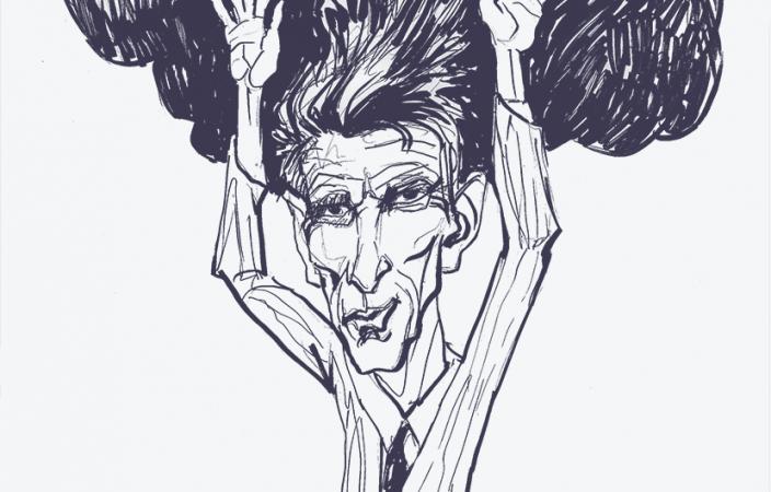 017_Beckett