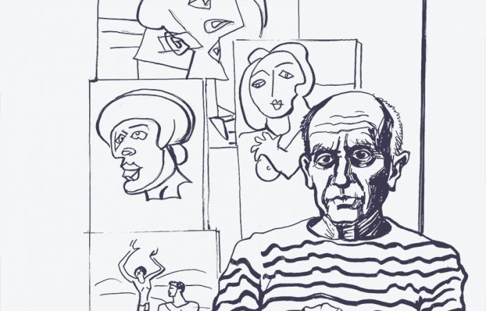 018_Picasso