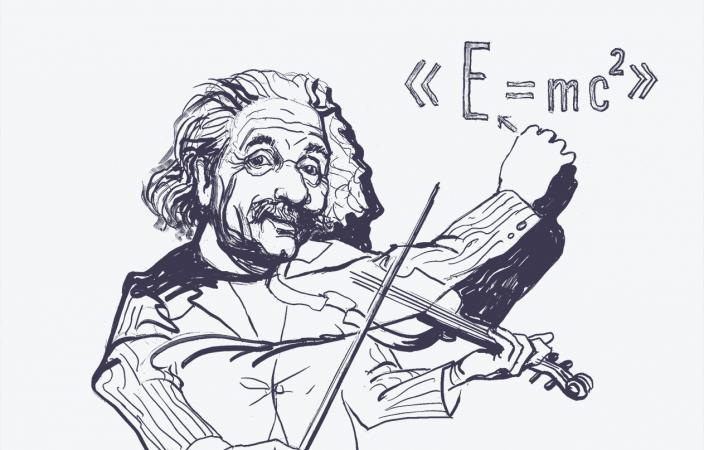 041_Albert_Einstein